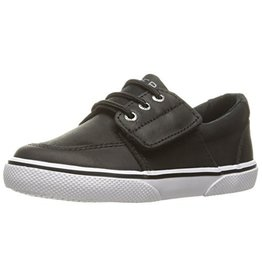 Sperry Ollie Jr. Shoe by Sperry Kids