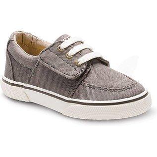 Sperry Ollie Jr. Shoe by Sperry Kids