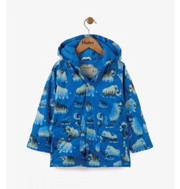 Hatley Boys Rain Coats by Hatley