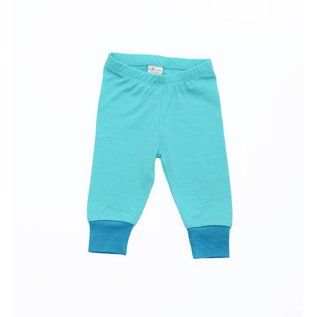 Wee Woollies Merino Wool Infant Pant by Wee Woollies (F17)
