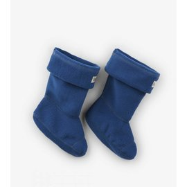 Hatley Warm Fleece Boot Liners by Hatley