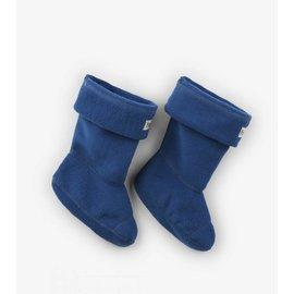 Hatley Warm Fleece Boot Liners by Hatley
