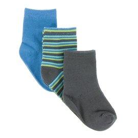 Kickee Pants Socks by Kickee Pants