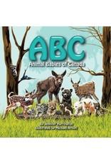 Eco Books 4 Kids Eco Books 4 Kids