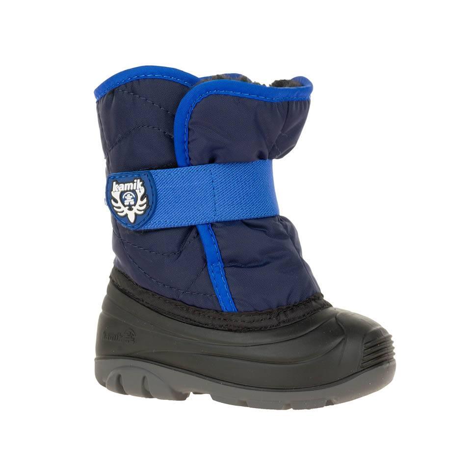 Kamik Snowbug3 Winter Boots by Kamik