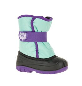 Kamik Snowbug3 Winter Boots by Kamik