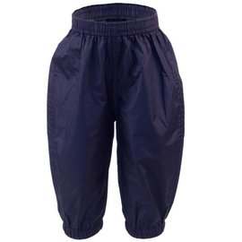 Calikids Waterproof Splash Rain Pants by Calikids