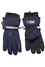 Calikids Waterproof Glove by Calikids