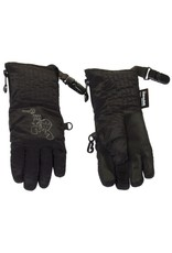 Calikids Waterproof Glove with Clips by Calikids