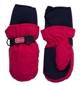 Calikids Waterproof Mittens with Neoprene Cuff by Calikids