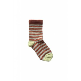 Nui Organics Merino Wool Children's Socks by Nui Organics