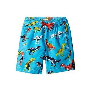 Hatley Boys Swim Trunks UPF 50 by Hatley