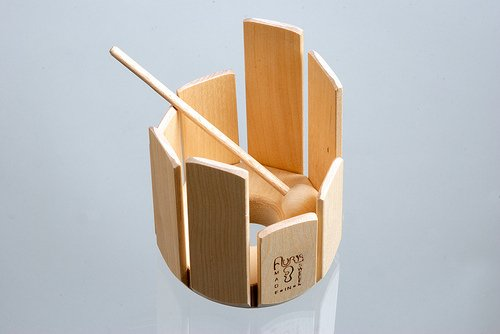 Auris Stir Xylophone by Auris