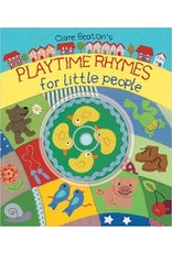 Barefoot Books Hardcover Books by Barefoot Books