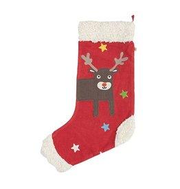 Frugi Christmas Stocking by Frugi