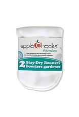 AppleCheeks AppleCheeks Boosters