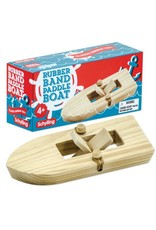 Schylling Classic Wooden Toys