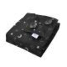 Grobag Gro Blind Portable Black Out Curtain