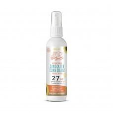 Green Beaver Natural Mineral Sunscreen by Green Beaver