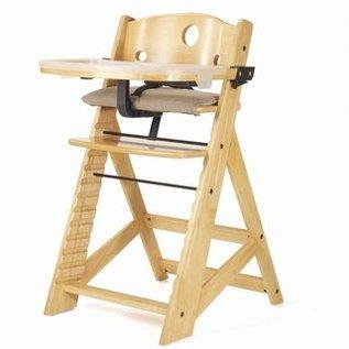 Keekaroo Keekaroo Height Right High Chair All in One Pack