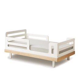Oeuf Canada Oeuf Classic Toddler Bed Conversion Kit