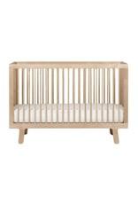 Oeuf Canada Oeuf Sparrow Crib