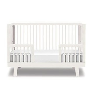 Oeuf Canada Oeuf Sparrow Toddler Bed Conversion Kit