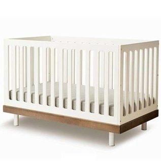 Oeuf Canada Oeuf Classic Crib