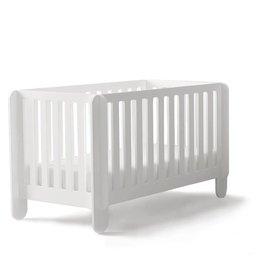 Oeuf Canada Oeuf Elephant Crib