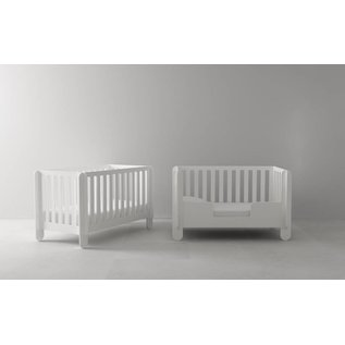 Oeuf Canada Oeuf Elephant Toddler Bed Conversion Kit
