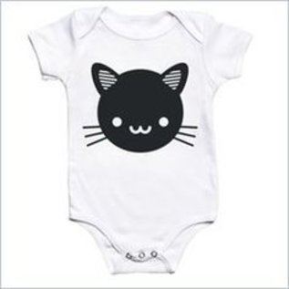 Whistle & Flute Printed Baby Body Suits by Whistle & Flute (Assorted)