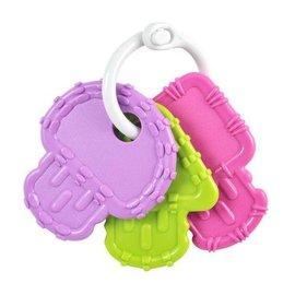 Re-Play Re-Play Teether 3 Keys