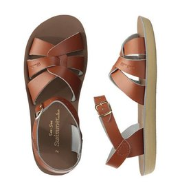 Salt Water Swimmer Sandals by Salt Water Sandals