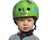 Bikes/Helmets