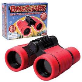 Schylling Binoculars by Schylling