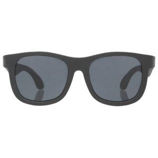 Babiators Babiator Sunglasses (2018)