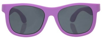 Babiators Babiator Sunglasses (2018)