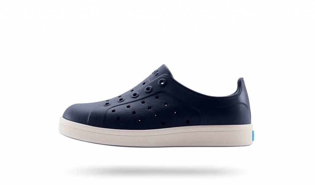 People Footwear The Ace
