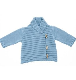 Beba Bean Whistler Cardigan by Beba Bean