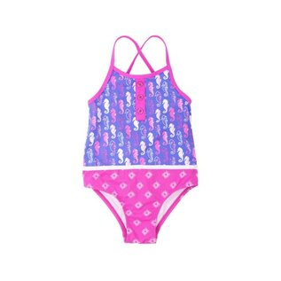 Hatley One Piece Girls Swim Suit by Hatley
