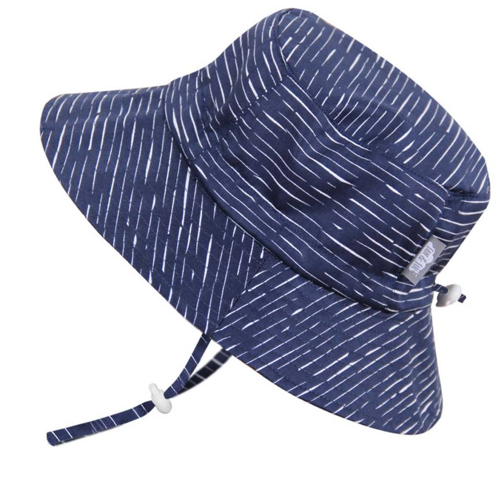 45b0b76a8d3 Adjustable Size Bucket Hat by Twinklebelle in Victoria BC Canada at ...