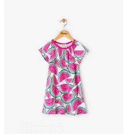Hatley Cotton Tee Dress by Hatley