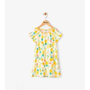 Hatley Tee Dress by Hatley