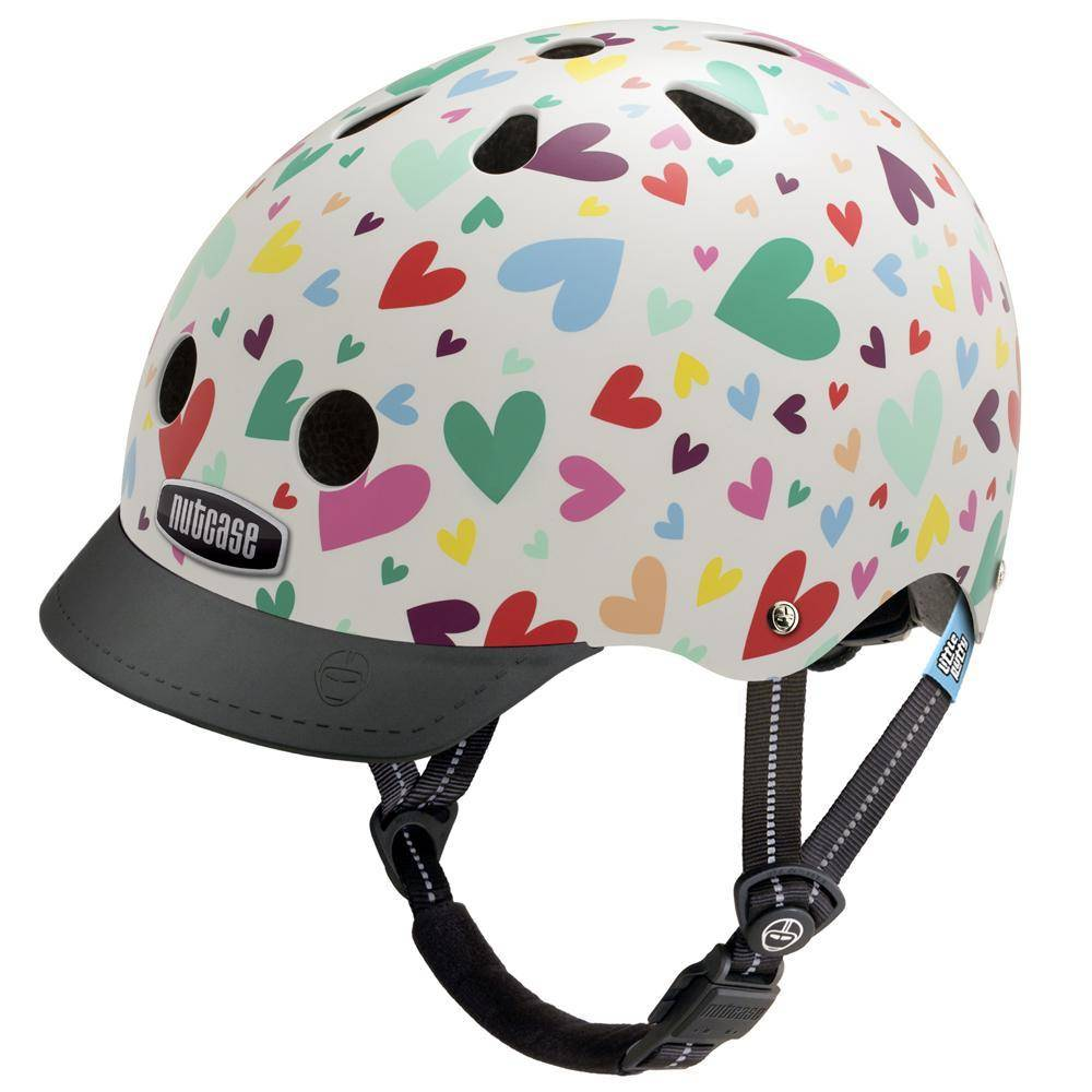 nutcase helmets baby nutty xxs 1 year in victoria bc canada at abby sprouts eco friendly. Black Bedroom Furniture Sets. Home Design Ideas