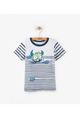 Hatley Cotton T-Shirt by Hatley