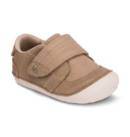 Stride Rite Kellen Soft Motion New Walker Shoes by Stride Rite