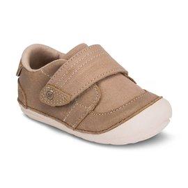 Stride Rite Kellen Soft Motion New Walker Shoes by Stride Rite