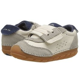 Stride Rite Wyatt Soft Motion New Walker Shoes by Stride Rite