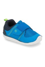 Stride Rite Ripley Soft Motion New Walker Shoes by Stride Rite