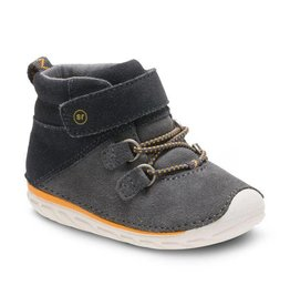 Stride Rite Soft Motion Oliver Baby Shoe by Stride Rite